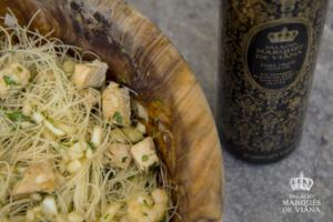 Noodles_Palacio_Marques_de_Viana_EVOO