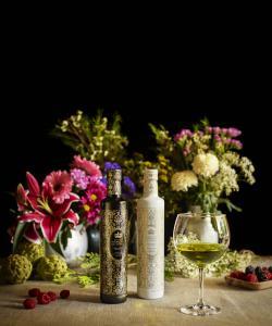 Palacio_Marques_de_Viana_EVOO_floral_web