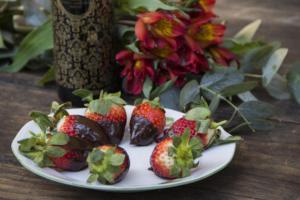 Fresas_con_Chocolate_AOVE_Sublime